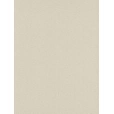 5903-02 Erismann Sambesi Wallpaper