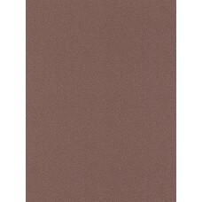 5903-16 Erismann Sambesi Wallpaper