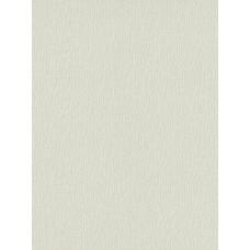 5904-14 Erismann Sambesi Wallpaper