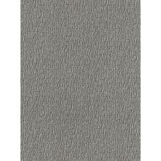 5904-15 Erismann Sambesi Wallpaper