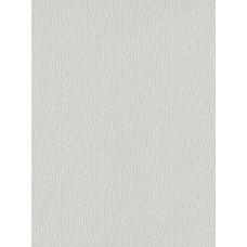 5904-31 Erismann Sambesi Wallpaper