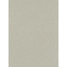 5904-37 Erismann Sambesi Wallpaper