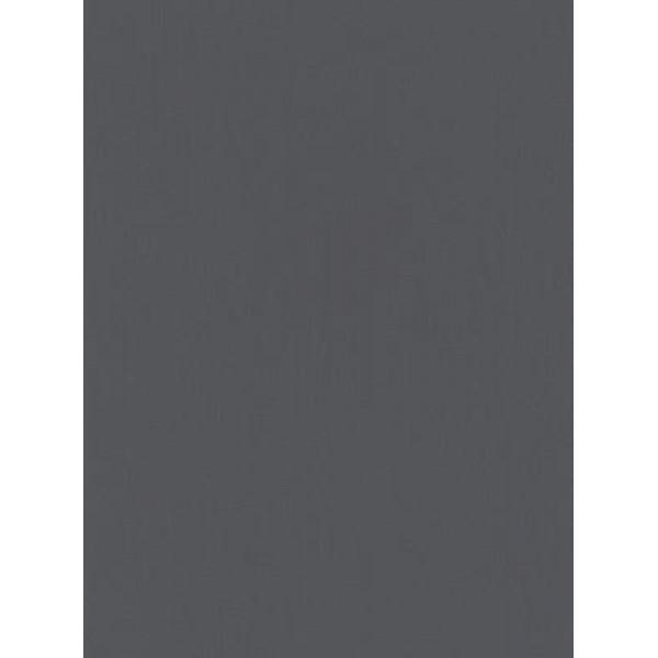 Black Plain Wallpaper
