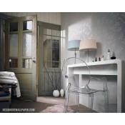 Gallery Elegance 2 (11)