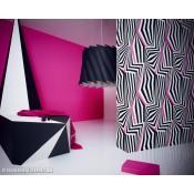 Gallery Lars Contzen 3 (4)