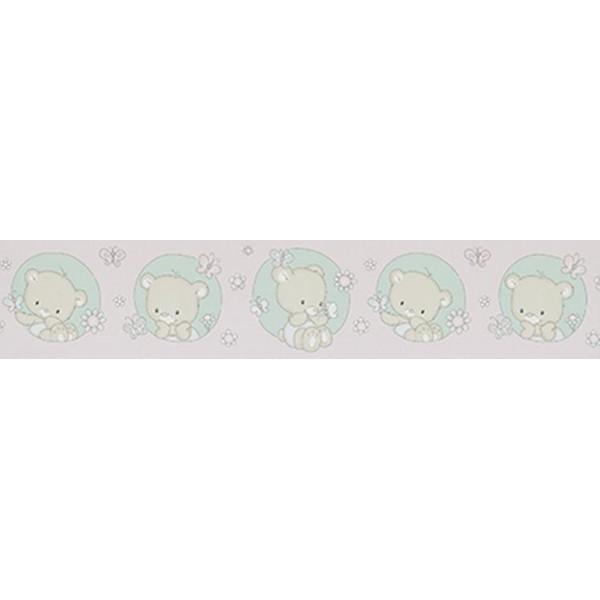 0013-05 Lovely Wallpaper