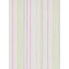 7323-06 Lovely Wallpaper