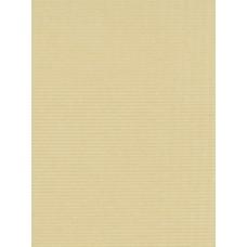 7324-04 Lovely Wallpaper