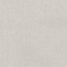 35206 Wallpaper