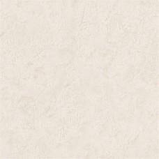 35232 Wallpaper