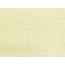 488-302 Wallpaper