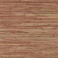 488-357 Wallpaper