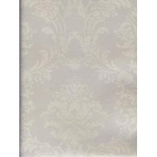SL27544 Wallpaper