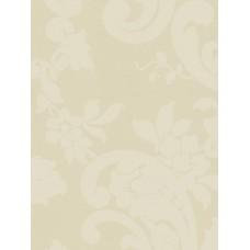 SL27554 Wallpaper