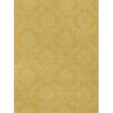 SL27568 Wallpaper