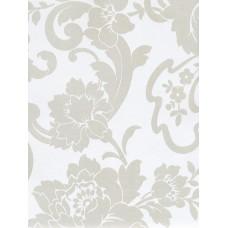 SM30365 Wallpaper