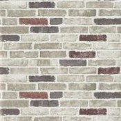 Brick (84)