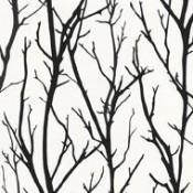 Black & White (152)
