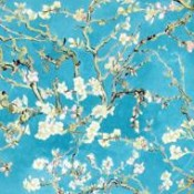 Floral (224)
