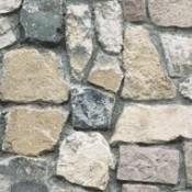 Stone (60)