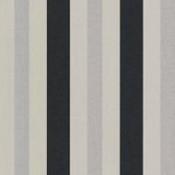 Stripes (401)
