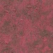 Textured (616)