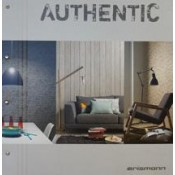 Authentic (24)