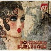 Bohemian Burlesque (53)