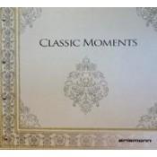 Classic Moments (46)