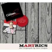 Contzen Matrics (35)