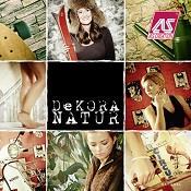 Dekora Natur 6 (93)
