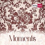 Moments (45)