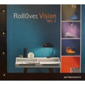 RolloverVision 2 (12)