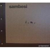 Sambesi (24)