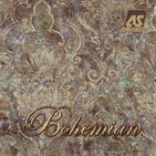 Bohemian (50)