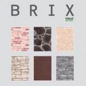 Brix (22)