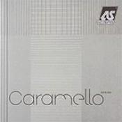 Caramello (40)