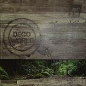 Decoworld (34)