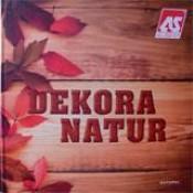 Dekora Natur 5 (104)