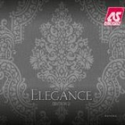Elegance 2 (52)