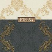 Eterna (33)
