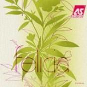 Felicia (58)