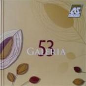 Galeria 53 (34)