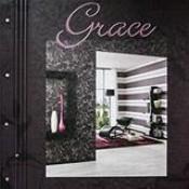 Grace (43)