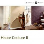 Haute Couture 2 (46)