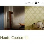 Haute Couture 3 (49)