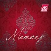 Memory 2 (38)