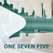 One Seven Five (43)