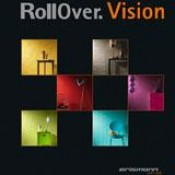 RolloverVision