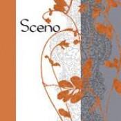 Sceno (44)